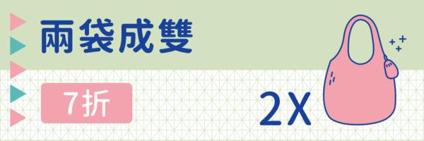 26056 banner