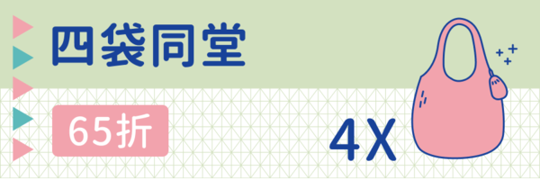 26057 banner