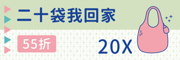 26059 banner