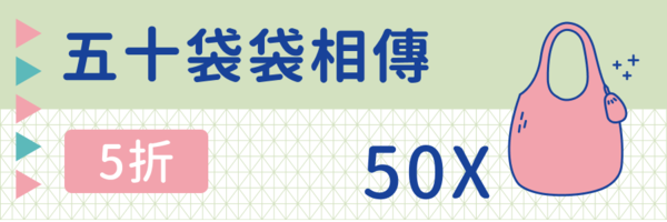 26060 banner