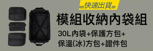 29550 banner