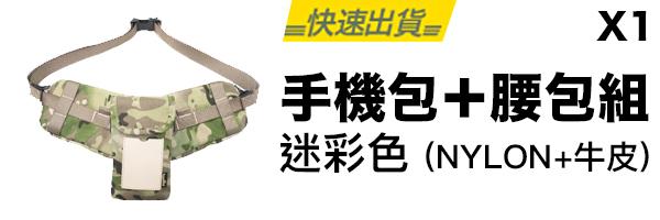 30062 banner