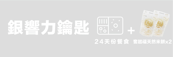 29016 banner