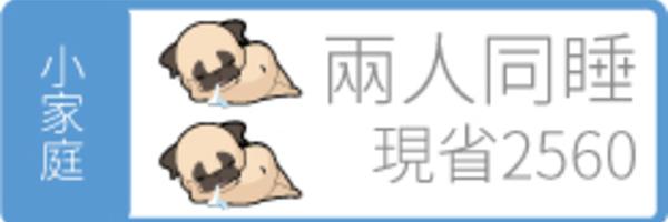 25981 banner