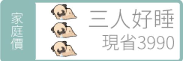 25982 banner