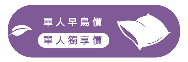 29385 banner