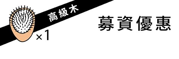 27415 banner