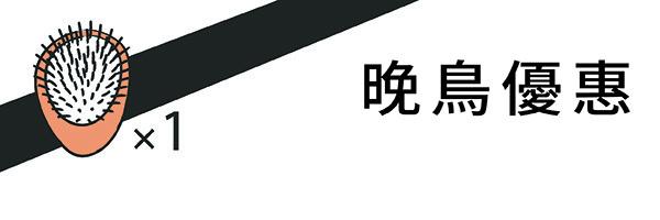 29481 banner
