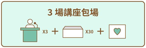 26151 banner