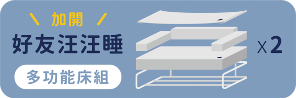 30116 banner