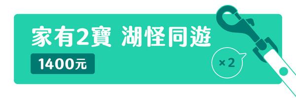 30346 banner