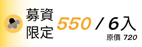 26343 banner