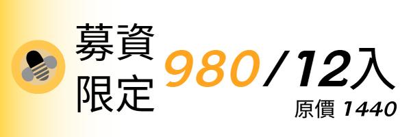 26344 banner