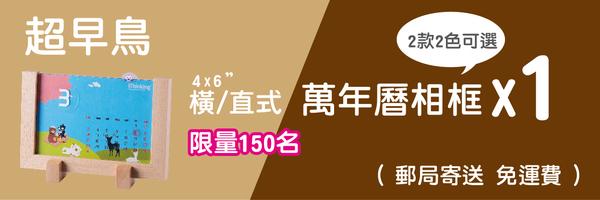 26451 banner