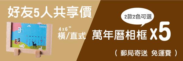 26453 banner