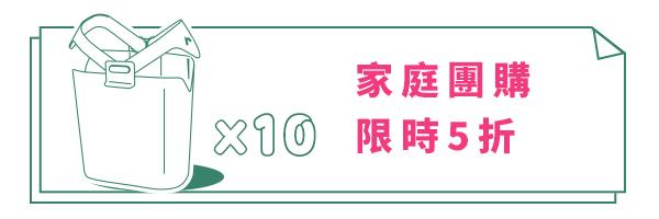26603 banner
