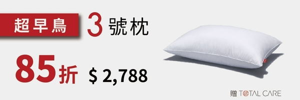 26658 banner