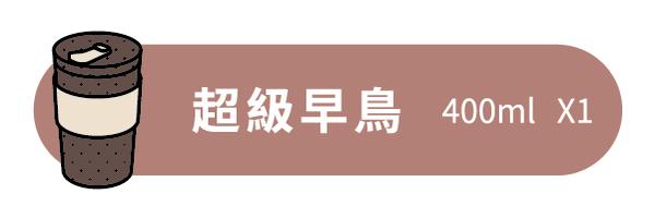 26580 banner