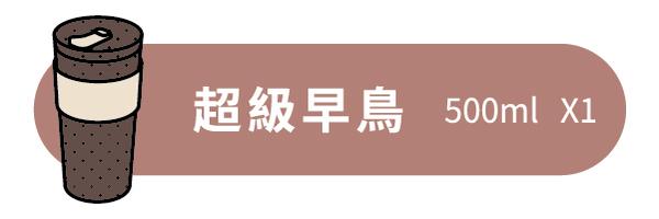 26581 banner