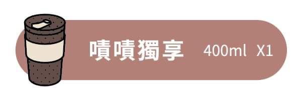 26978 banner