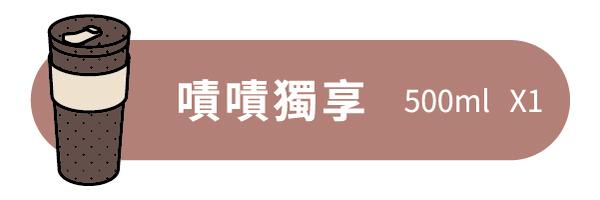 30479 banner