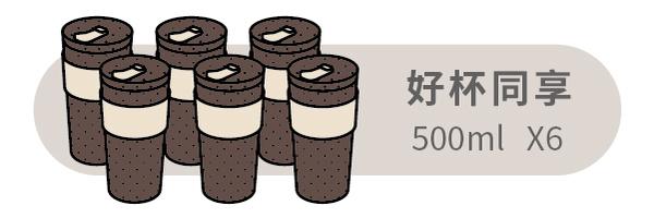 30483 banner