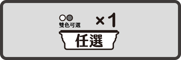 28403 banner