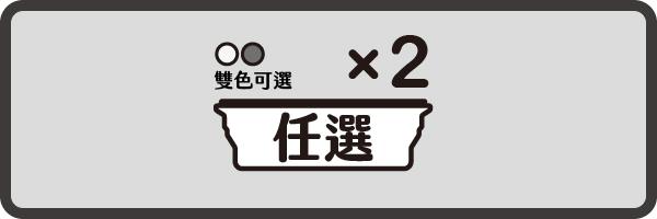 28405 banner