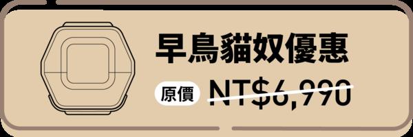 26821 banner