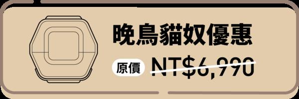 28178 banner