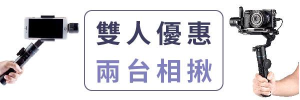 27129 banner