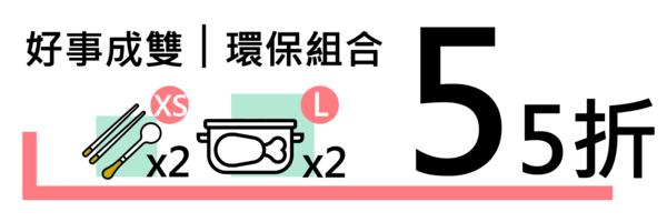 29905 banner
