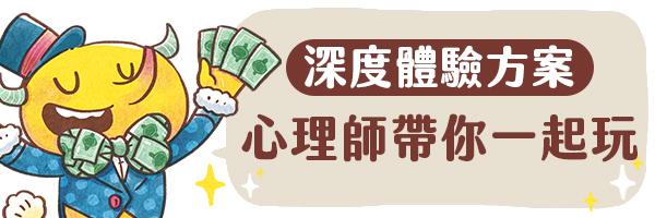 27460 banner