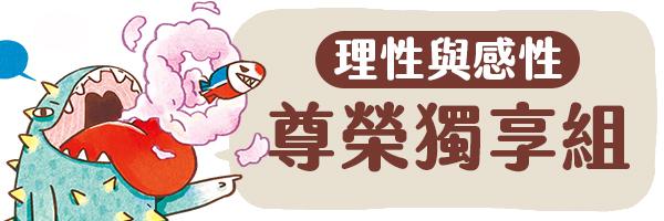 27462 banner