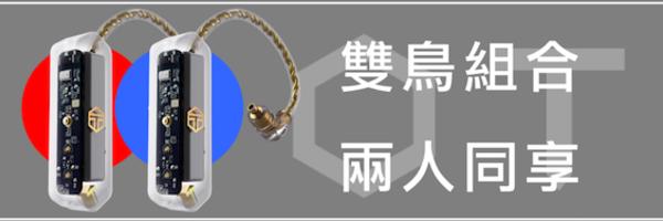 27455 banner
