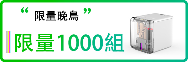 27655 banner