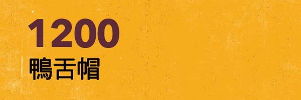 29595 banner