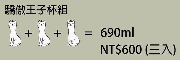 27492 banner