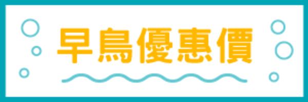 27472 banner
