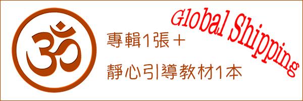 27564 banner