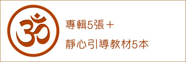 27567 banner
