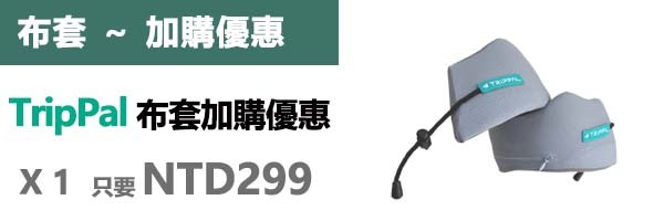 28232 banner