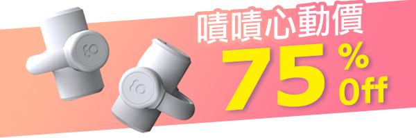 40166 banner