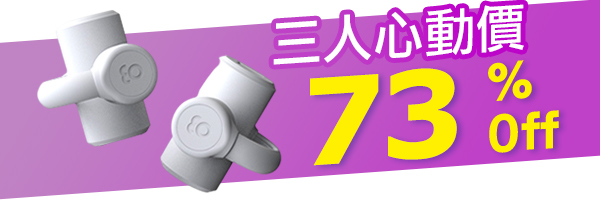 45072 banner