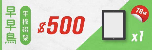 28041 banner