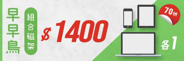 28043 banner
