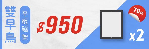 28051 banner
