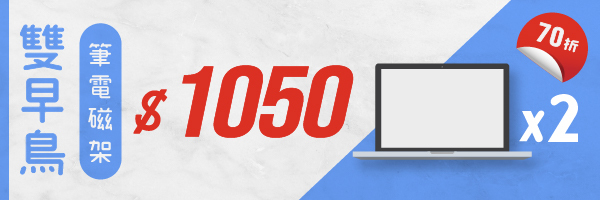 28054 banner