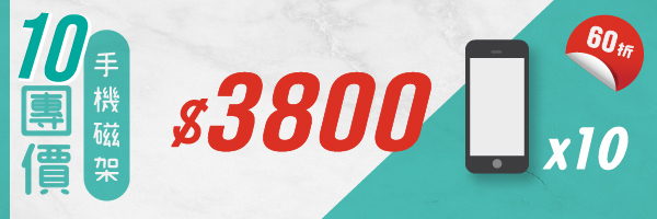 28058 banner