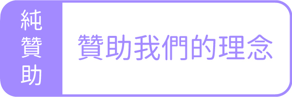 29681 banner
